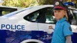 Полицейские принадлежности детям для игры