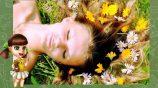 Полоскание волос травами: лучшие рецепты при разных проблемах