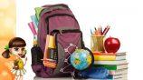 Школьные принадлежности – собираем набор будущего первоклассника