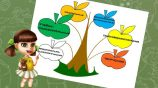 Портфолио личных достижений воспитателя: как оформить?