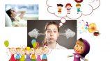 Как провести 8 Марта в средней группе детского сада?