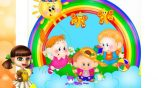 Темы проектной деятельности для малышей