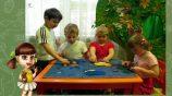 Обучение детей монологической речи: картины, игрушки, сказки, моделирование
