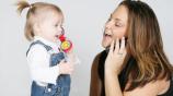 Развитие речи детей в сюжетно-ролевой игре