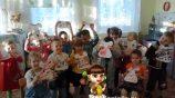Как научить детей дошкольного возраста рисовать гуашью?