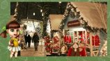 Рождество в Дании: праздничные обычаи и традиции
