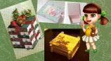 Как правильно сделать рождественскую шкатулку в подарок?