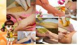 Шугаринг рецепт – пытаемся сделать кожу гладкой в домашних условиях