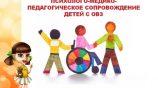Сопровождение детей с РАС – долгий путь к социальной адаптации