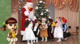 Какой детский спектакль сделать на Новый год