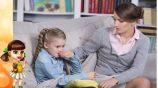 Как научить детей справляться с насмешками