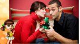 Подарок мужу на 23 февраля — лучшая подборка сувениров