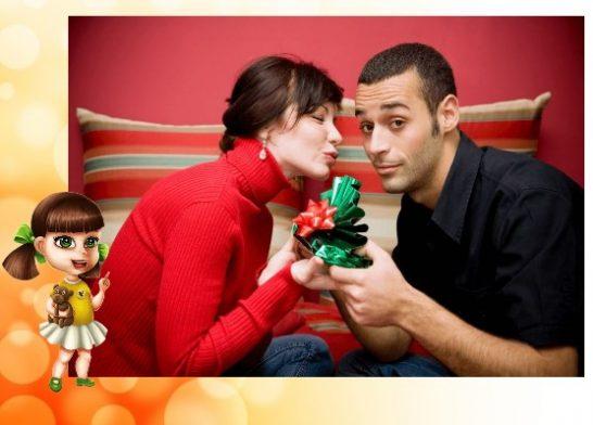 Как вернуть девушку после расставания - советы психолога 39