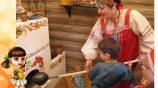 Традиции русского народа — что взять за основу проекта?