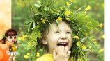 Молочные и коренные зубы – важные моменты