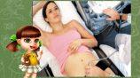 Варикозное расширение вен матки и других органов малого таза – чем опасно?